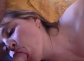 French milf frances (2)